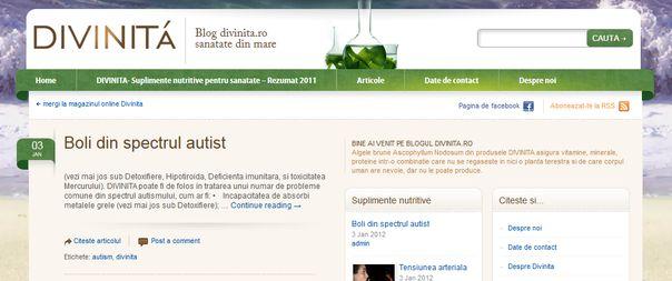 blog-divinita