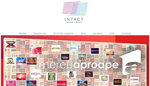 intactmediagrup