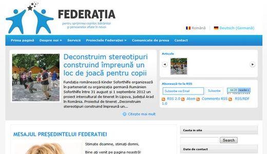 federatia-pentru-ingrijirea-copiilor