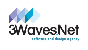 3WAVES – dezvolta site-uri web folosind WordPress CMS