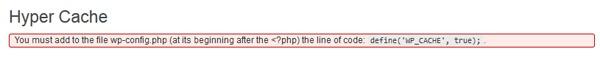 configurare-hyper-cache-2