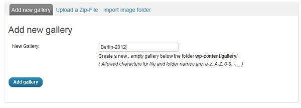 creare-galerie-foto-wordpress-2