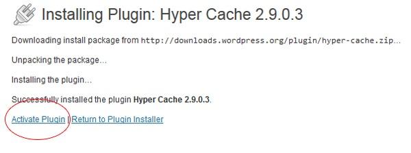 instalare-hyper-cache-2
