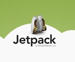 Eroare la conectarea Jetpack la WordPress.com