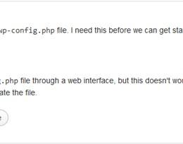 Cum poți instala mai multe WordPress-uri într-o singură bază de date?