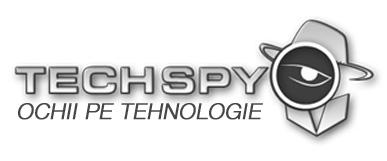 techspy-site-de-tehnologie-2