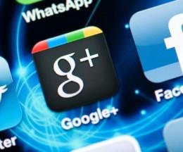 Câteva articole despre cum poți îmbunătăți prezența site-ului pe Facebook