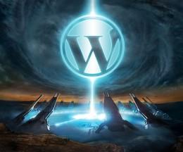 Cum poți îmbunătății încărcarea site-ului WordPress
