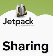 sharedaddy-jetpack-2