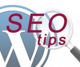 Optimizarea imaginilor în WordPress pentru motoarele de căutare