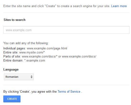 custom-search-wordpress-1