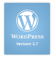wordpress-3_7