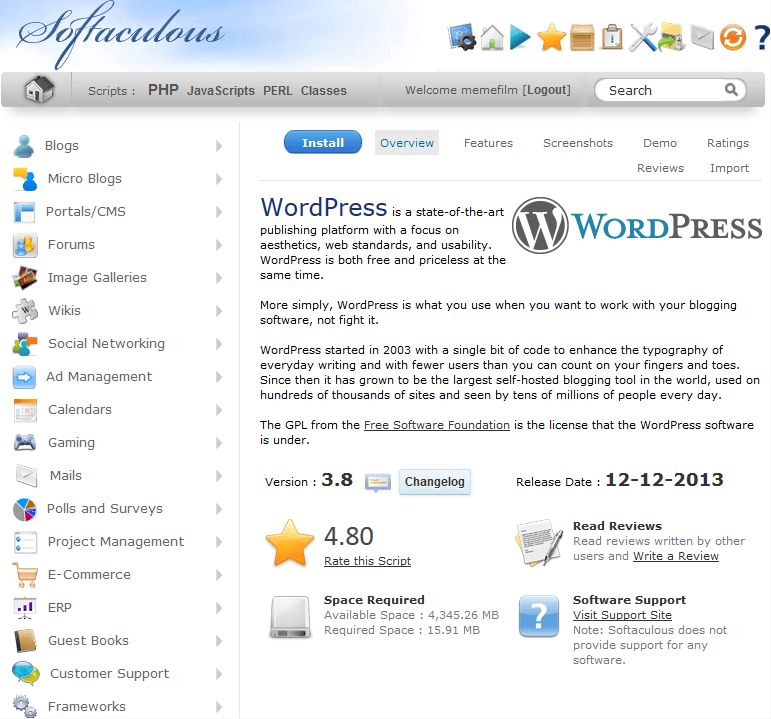cpanel-wordpress-2