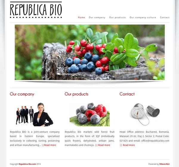 republica-bio