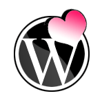 Arată sau ascunde comentariile pe WordPress