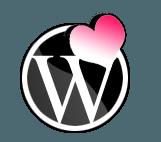 Arată sau ascunde comentariile pe WordPress