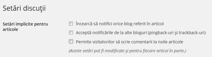 wordpress-ascude-discutii-2