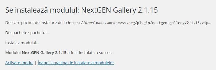 nextgen-gallery-3