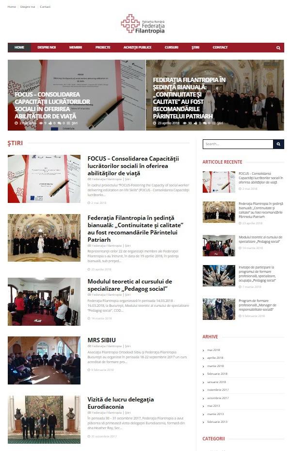 federatia-filantropia_ro
