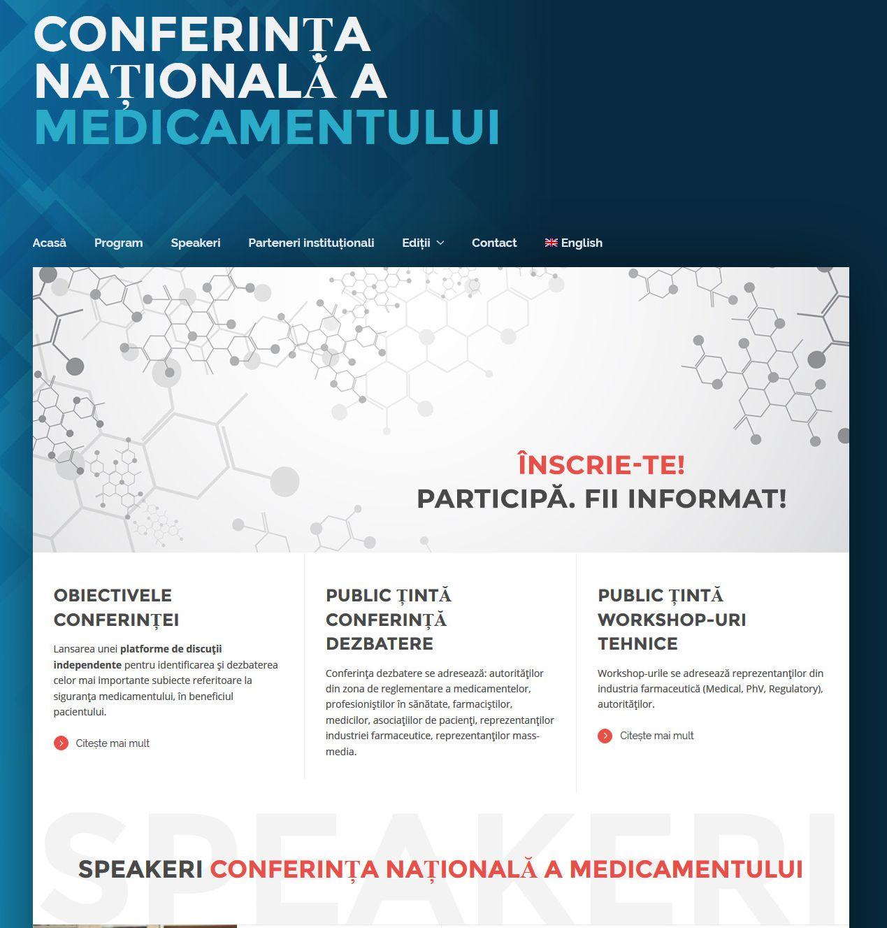 conferinta-nationala-a-medicamentului-2018-1