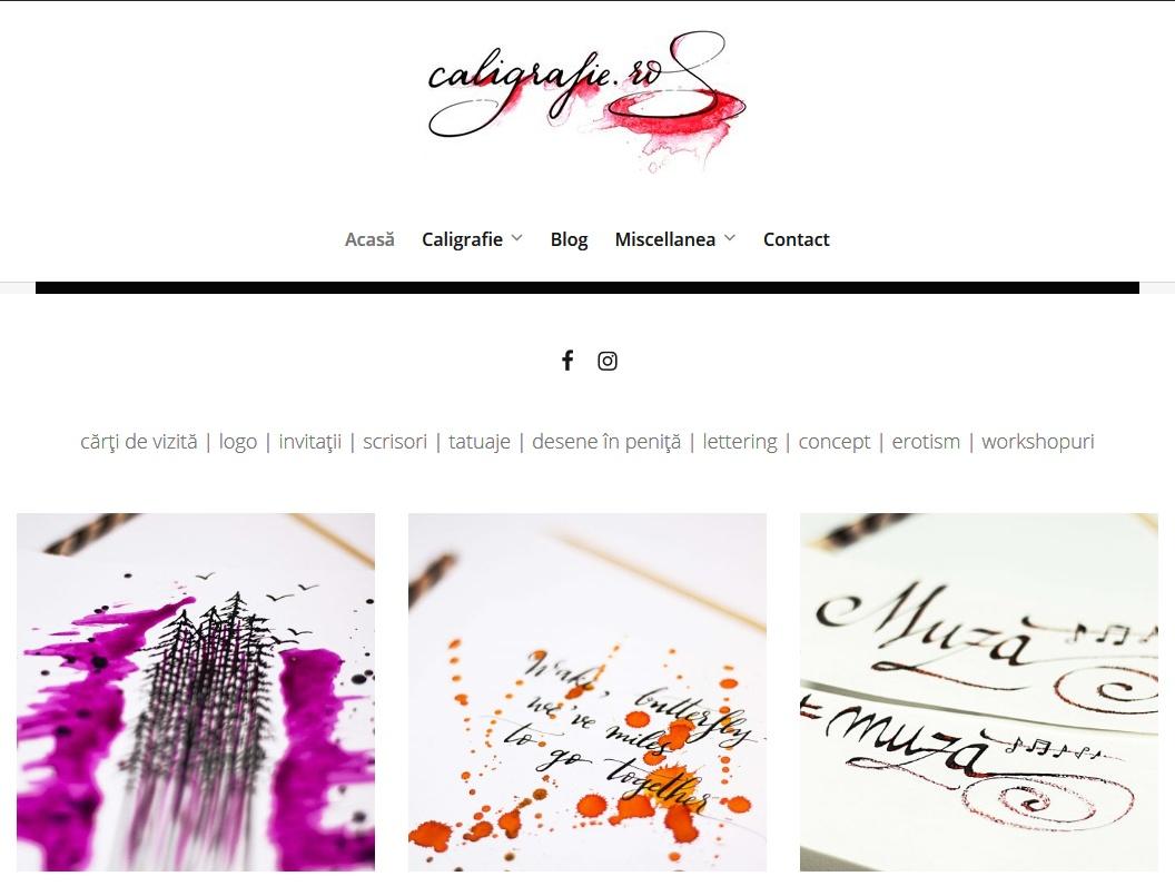 caligrafie-2